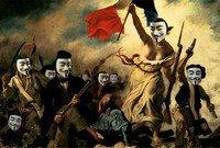 Egypte : Les militants et journalistes, cibles de l'évacuation de la place Tahrir ?