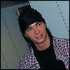 Th0masxkaulitz
