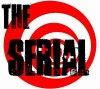 The-Serial-0fficiel