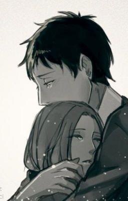 La vie est comme ça..[Bertholdt x Reader] Shingeki No Kyojin,L'attaque Des Titans