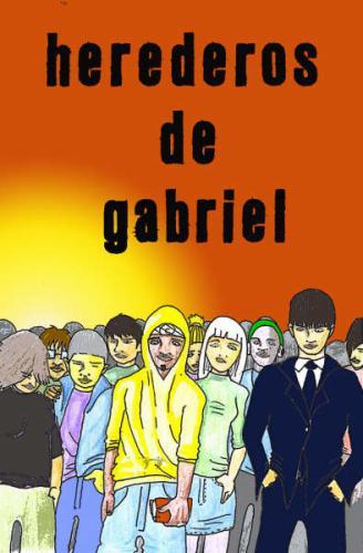 Los Herederos de Gabriel