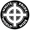 jolie logo jenmerde sui qui pas aime pasalle voire dehort