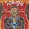 "THE WAILING SOULS - B.O. DU FILM ""COOL RUNNINGS"" (""RASTA ROCKETT"") - (1993)"