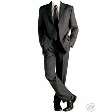 costume-homme