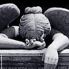 Evanescence EP / So Close ♪  (1999)