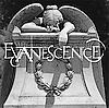 Photo de EvanescenceEP1998
