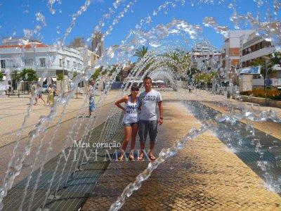 ᘛ PORTUGAL : vacances inoubliables ♥ ᘚ