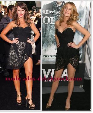 Dolce & Gabbana : Tous le monde aime visiblement