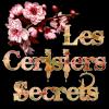 les-cerisiers-secrets