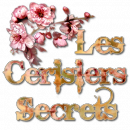 Photo de les-cerisiers-secrets