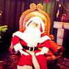 Chante C'est Noël