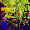 Disneyland Paris / Peter Pan (2013)
