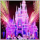 Photo de DisneylandResort-Musics2