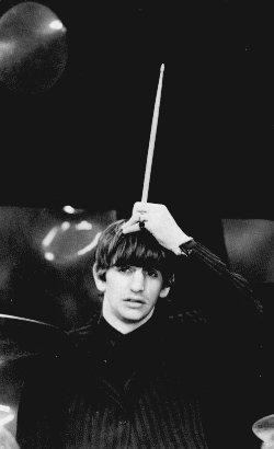 Citations Ringo Starr