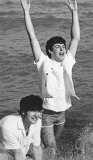 Photo de Beatles-life