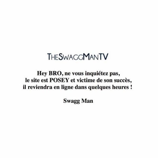 Theswaggmantv.com/shop Jnouney, Posey Bro & Only Cash #jnouney #posey #swaggman #moirichetoipauvre