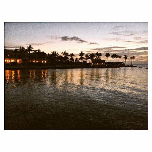 Page aimée · 16 avril · Modifié ·     JE VI DANS UNE CARTE POSTAL BRO CEY POUR SA QUE JE SUIS TIMBREYY  #cuba #posey #jnouney #paradise #swaggman #theswaggmantv #realife