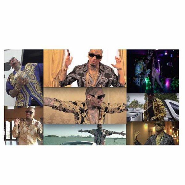 Vintage Rare Paris ONLY VINTAGE & COLLECTOR ?? #vintage #vintageframe #vintageshade #vintagesunglasses #veryrare #rare #vintagesilk #miami #medusa #gianniversace #versace #barocco #silk #silkshirt #couture #hautecouture #jey7foistonsmicdansunedemeschemisesbrow Voir la traduction