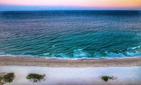 PARADIS ❤️ #miami #miamibeach #miamibeach #paradise #swagg #theswaggmantv #posey #jnouney #miamiview #beach #beachview