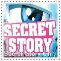 Photo de SecretStory-Only