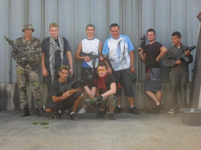 airsoft 19\08\11