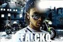 Photo de falcko77