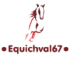 Equichval67
