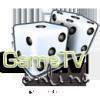 GameTV-online
