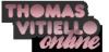 ThomasVitiello-Zone