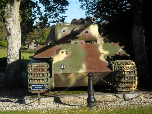 panther ausf g 26:12:1944