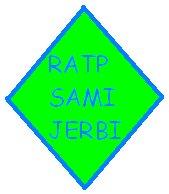 Blog de RATP-SAMI-JERBI