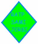 Photo de RATP-SAMI-JERBI