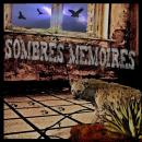 Photo de SOMBRESMEMOIRES