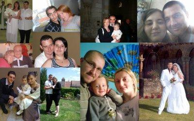 ESSAIS DEPUIS 2004, 2007, 2008 et 2009 !!!