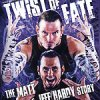jeffhardy-wwe45