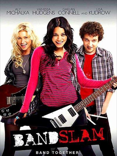 Collège Rock Star