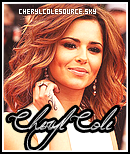 Photo de CherylColeSource