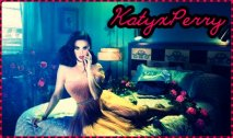 KatyxPerry article 6