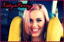 KatyxPerry article 8