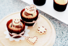 Petit-Cupcakes
