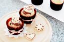 Photo de Petit-Cupcakes