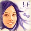 Photo de Lady-Fictiion