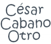 cesar-rpg