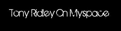 -Myspace-