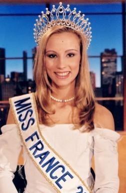 Miss france 2001 serait un homme miss legend - Miss france elodie gossuin ...