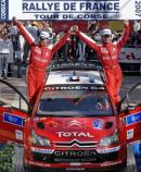 Photo de citroen-c4-loeb