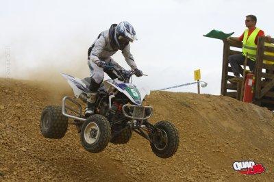 saison 2011 avec proto 250 4 temps