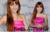 Bella-A-Thorne