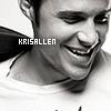 Photo de KrisAllen-music2