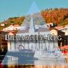 Bilbaocity-Rpg
